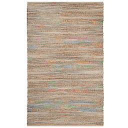 Safavieh Cape Cod 8' x 10' Area Rug in Blue