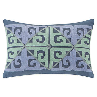 Echo Kamala Comforter Set Bed Bath Beyond