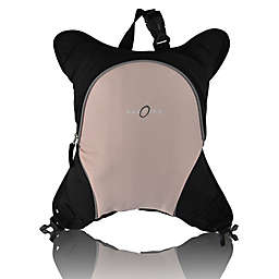 Obersee Baby Bottle Cooler Attachment in Bubble Gum