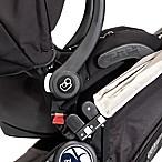 Baby Jogger® Single Stroller Multi-Model Car Seat Adaptor