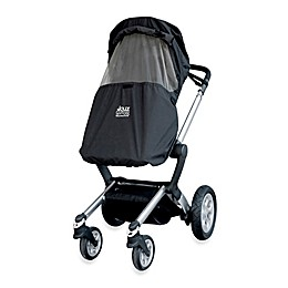 Jolly Jumper® Weathersafe® Stroller Cover
