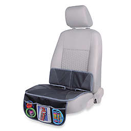 Jolly Jumper® Car Seat Mat