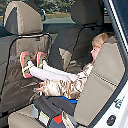 Jolly Jumper Back Seat Protector (Set of 2)