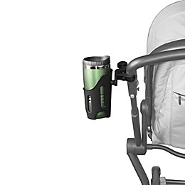 Jolly Jumper® Stroller Cup Holder