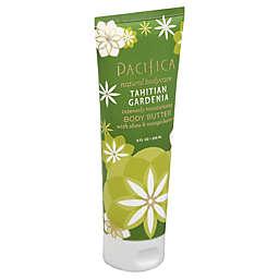 Pacifica® 8 oz. Body Butter Tube in Tahitian Gardenia