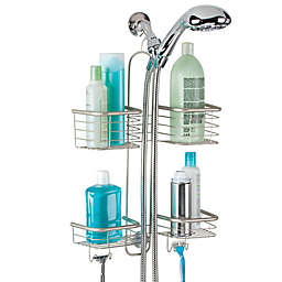 InterDesign® Forma® Ultra Hose Caddy