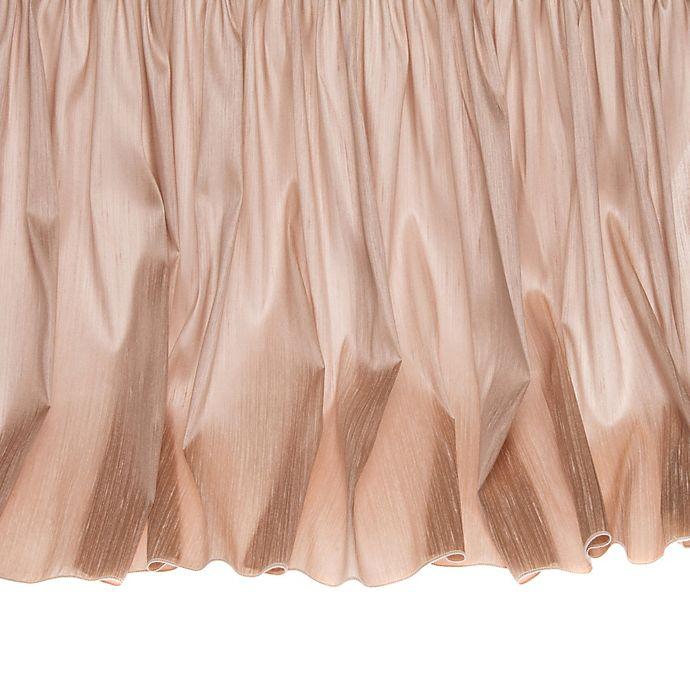 Alternate image 1 for Glenna Jean Paris Crib Skirt