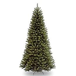 National Tree Company North Valley Spruce Christmas Tree