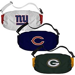 NFL Handwarmer Collection