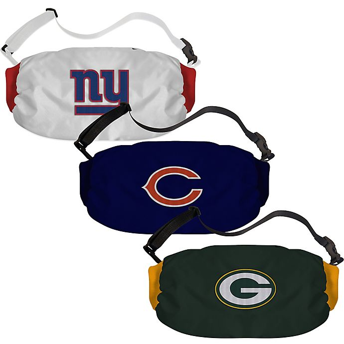 Alternate image 1 for NFL Handwarmer