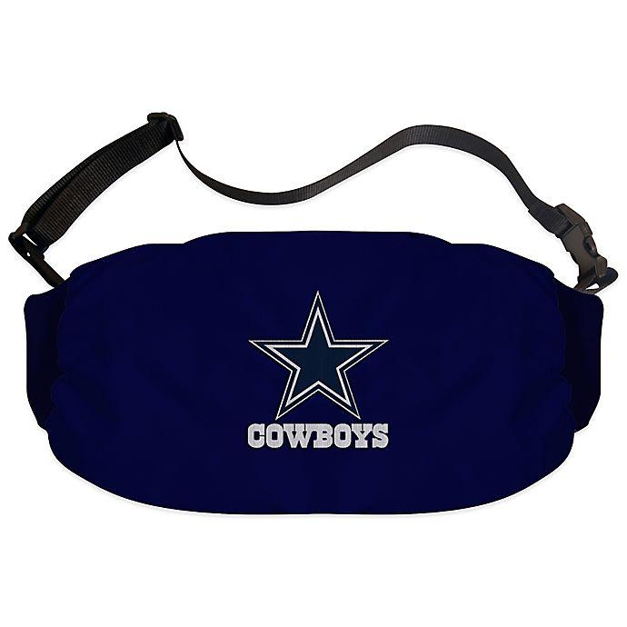 Alternate image 1 for NFL Dallas Cowboys Handwarmer