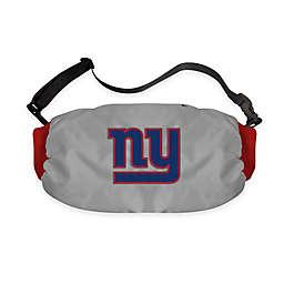 NFL New York Giants Handwarmer