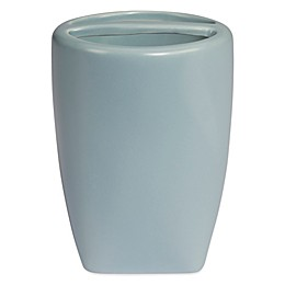 Quincy Toothbrush Holder