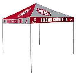 University of Alabama Canopy Tent