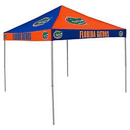 University of Florida Canopy Tent