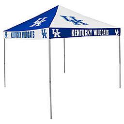University of Kentucky Canopy Tent
