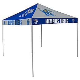 University of Memphis Canopy Tent
