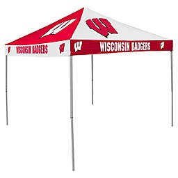 University of Wisconsin Canopy Tent