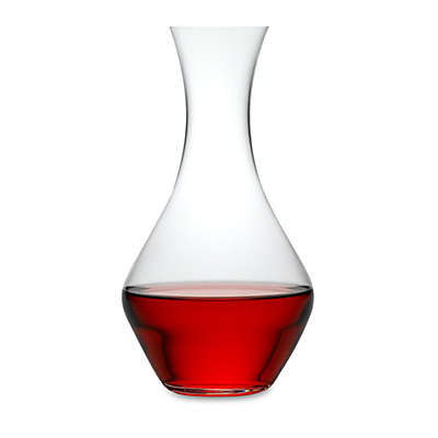 Riedel® 37-5/8 oz. Cabernet Decanter