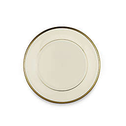 Lenox® Eternal® Salad Plate