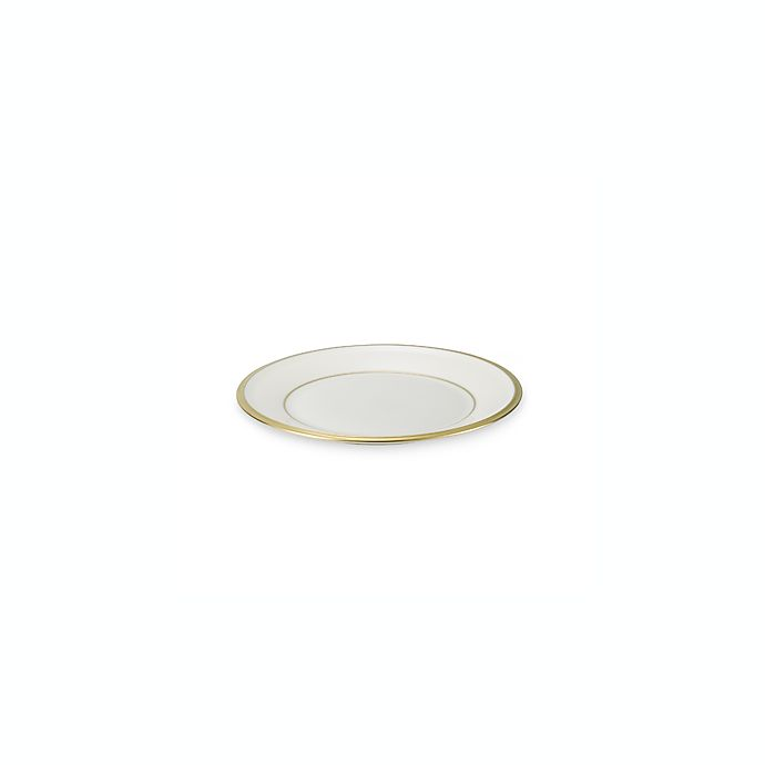 Alternate image 1 for Lenox® Eternal® Bread and Butter Plate