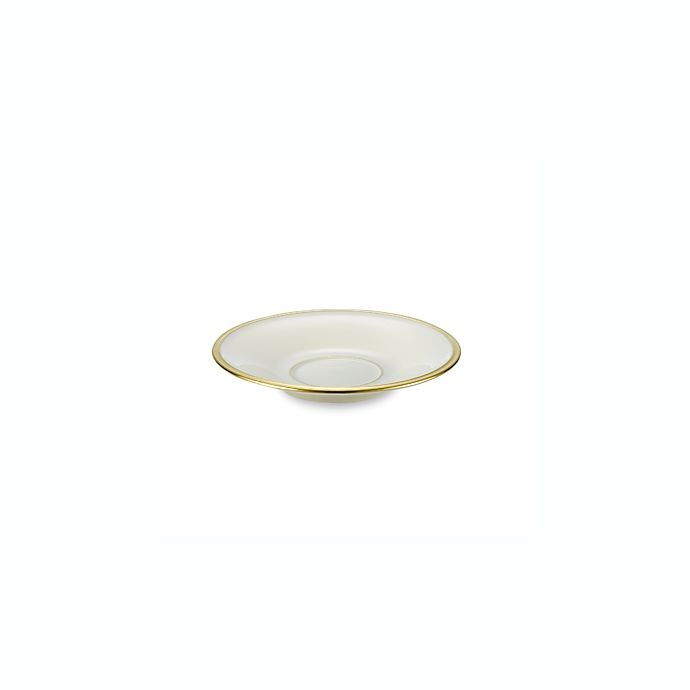 Alternate image 1 for Lenox® Eternal® Saucer