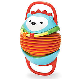 SKIP*HOP® Explore & More Hedgehog Accordion