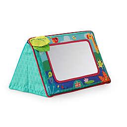 Bright Starts™ Sit & See Safari Floor Mirror™