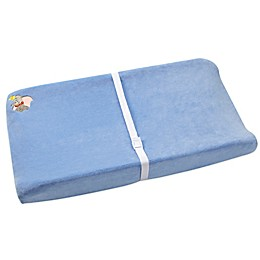 Disney® Dumbo Changing Pad Cover