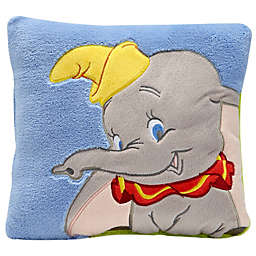 Disney® Dumbo Decorative Pillow