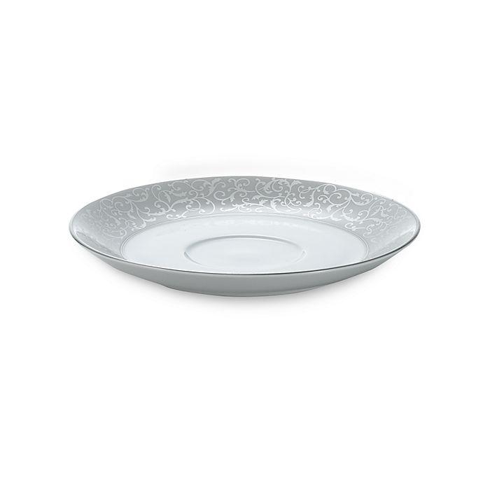 Alternate image 1 for Mikasa® Parchment Saucer