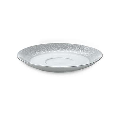 Mikasa® Parchment Saucer