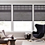 Part of the Real Simple® Cordless 10% Open Solar Roller Shade
