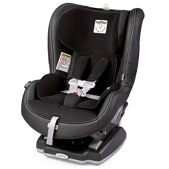 Alternate image 1 for Peg Perego Primo Viaggio SIP Convertible Car Seat