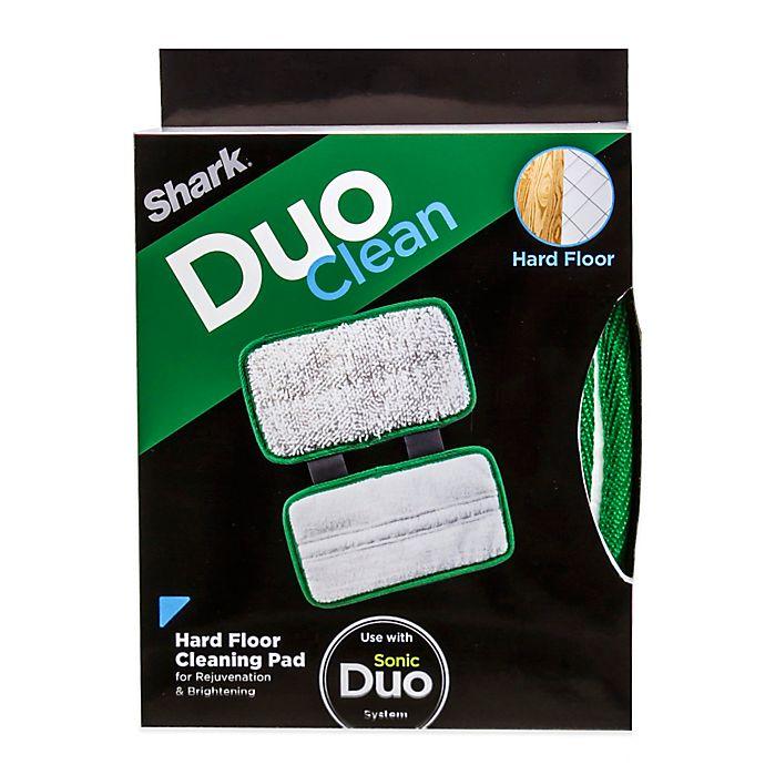 Alternate image 1 for Shark® Hard Floor Cleaning Pad