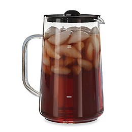 Capresso® 80 oz. Iced Tea Maker Replacement Pitcher