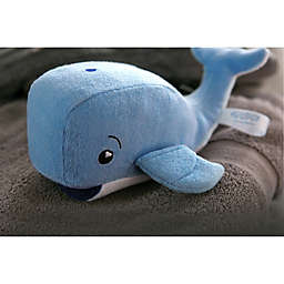 SoapSox® Jackson the Whale Bath Scrub