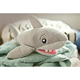 SoapSox® Tank the Shark Bath Scrub