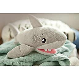 SoapSox® Tank the Shark Bath Scrub