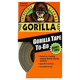 Gorilla Glue™ Tape To-Go