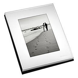 kate spade new york Darling Point™ 4-Inch x 6-Inch Bookshelf Album