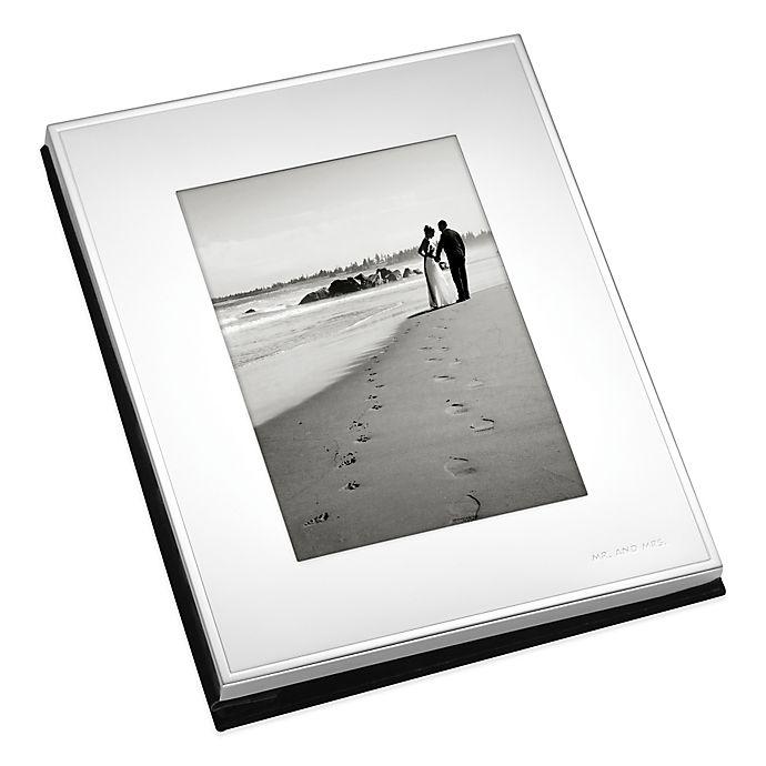 Alternate image 1 for kate spade new york Darling Point™ 4-Inch x 6-Inch Bookshelf Album