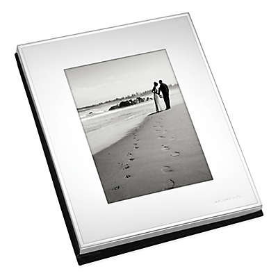 Frames Albums Bed Bath And Beyond Canada
