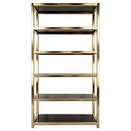 Safavieh Musetta Bookcase