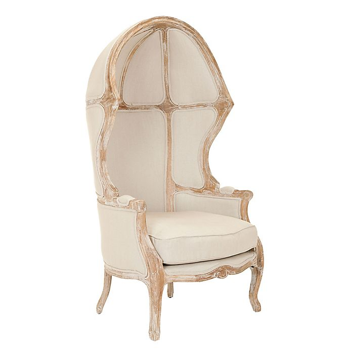 Super Safavieh Sabine Canopy Chair Bed Bath Beyond Unemploymentrelief Wooden Chair Designs For Living Room Unemploymentrelieforg