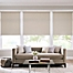 Part of the Real Simple® Cordless Roller Shade