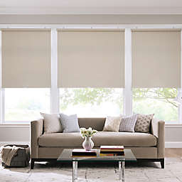 Real Simple Reg Cordless Roller Shade