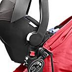Baby Jogger® City Mini™ Zip Stroller Infant Car Seat Adaptor