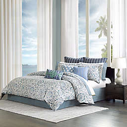 Echo™ Kamala Duvet Cover Set