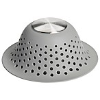 OXO Good Grips® Pop Up Drain Protector